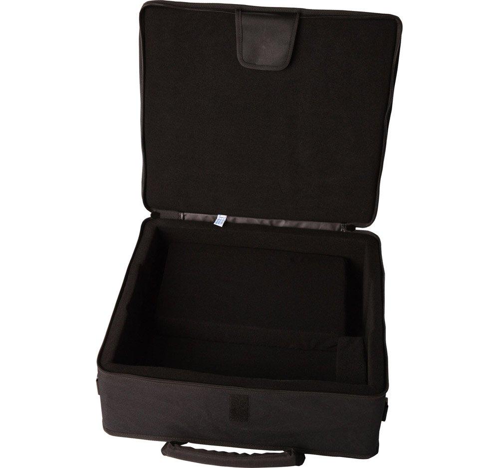 Gator Cases Lightweight Mixer Case; 18 x 22 Inches  (G-MIX-L 1822)