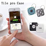 PAIYULE Case Compatible for Tile Pro
