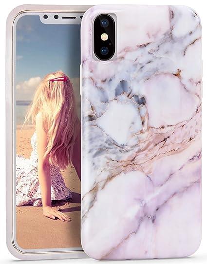 imikoko iphone xs max case