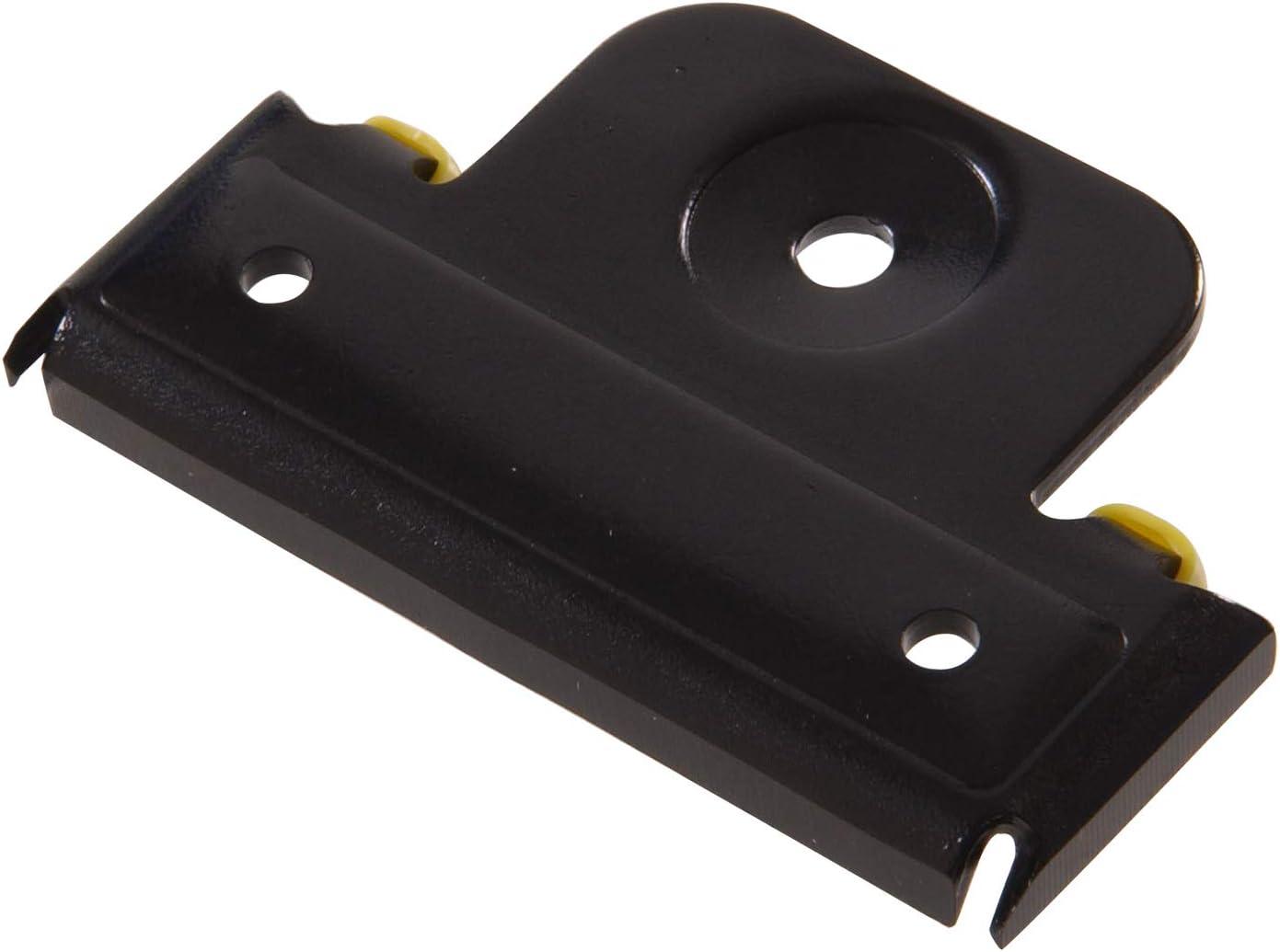 National Hardware Steel Butt Marker 4 in.