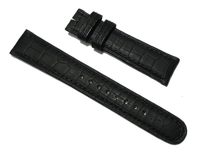 quality design 8ad2d 350e3 Amazon | 〔セイコー〕SEIKO 時計バンド 18mm グランドセイコー ...