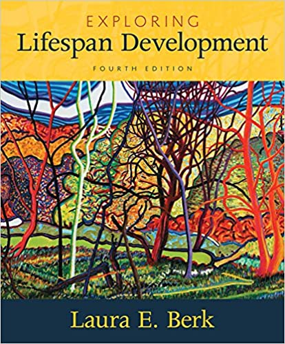 Download exploring lifespan development 2nd edition pdf youtube.