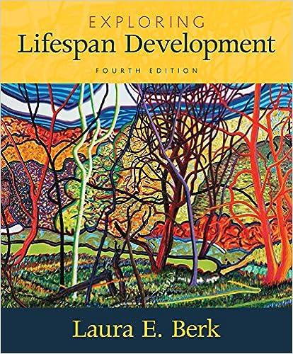 Amazon exploring lifespan development ebook laura e berk amazon exploring lifespan development ebook laura e berk kindle store fandeluxe Images