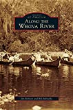 img - for Along the Wekiva River book / textbook / text book