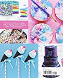 The Sweetapolita Bakebook: 75 Fanciful