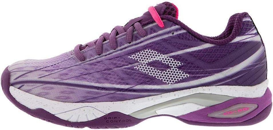 Lotto Mirage 300 Hard Court Femmes Chaussure Tennis
