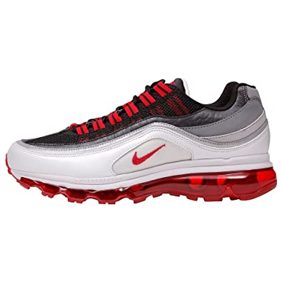 7 Shoes Nike 24 Max Running Women's Air bygf76Y