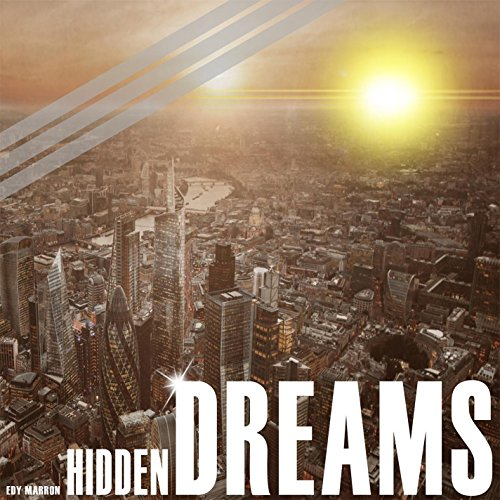 hidden-dreams