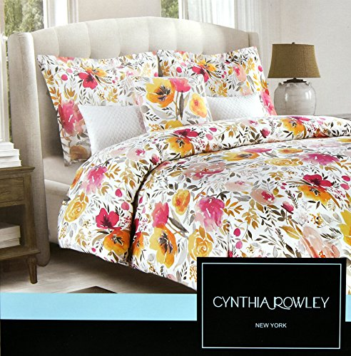 bedding twin home a quilts quilt duvet inspiration designing rowley with top bed paisley for cynthia