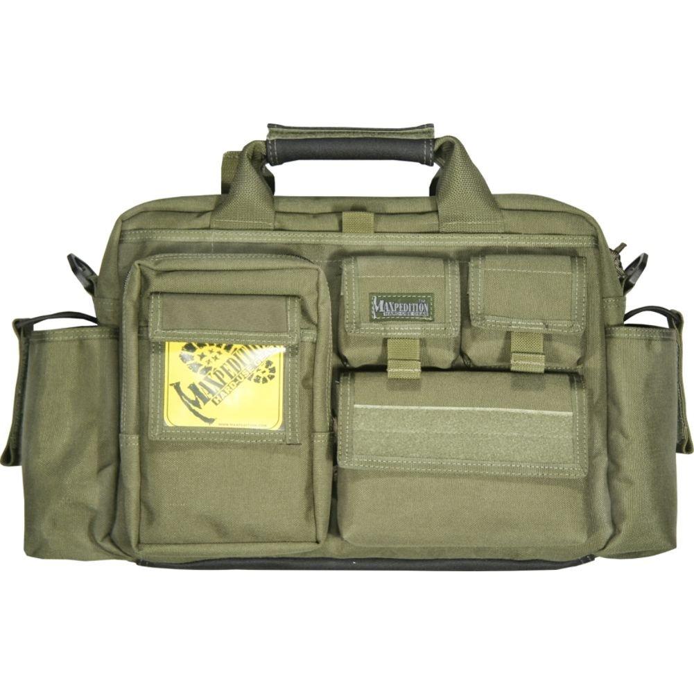 Maxpedition Operator Tactical
