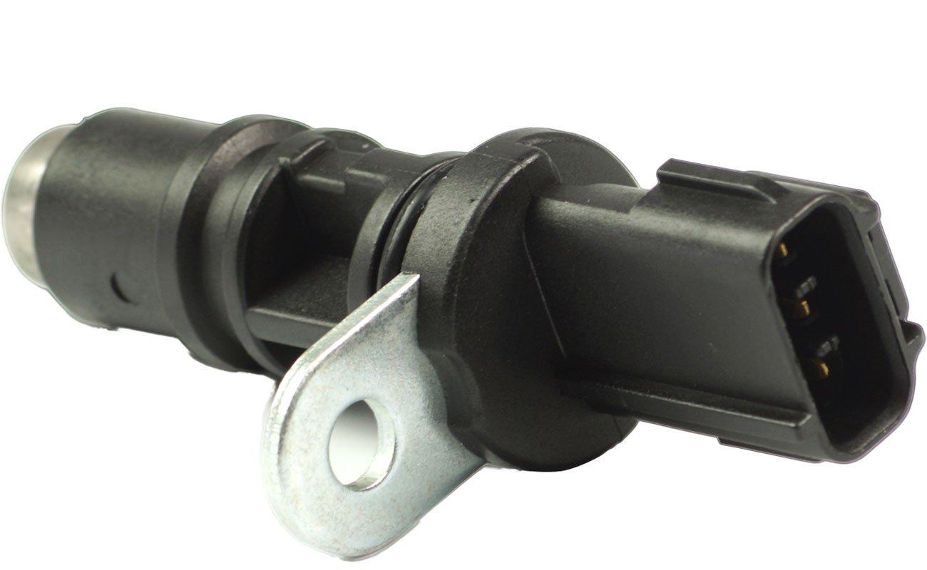 Bapmic 299810282 Camshaft Position Sensor for Dodge Chrysler Jeep Mitsubishi