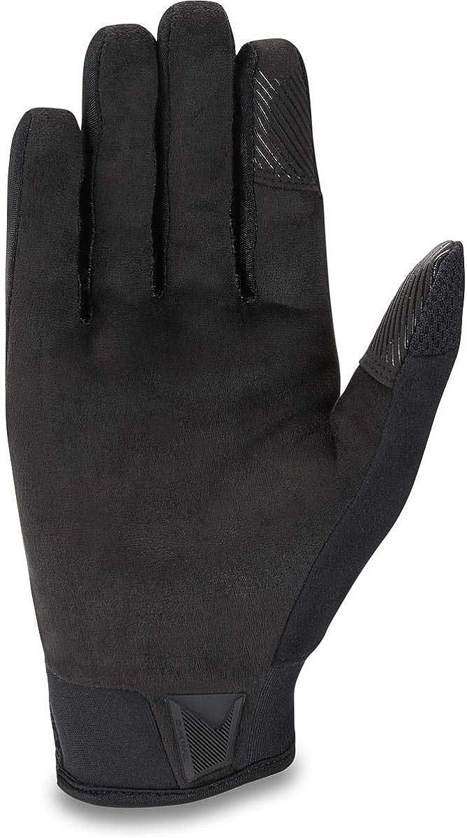 Mens Dakine Covert Glove