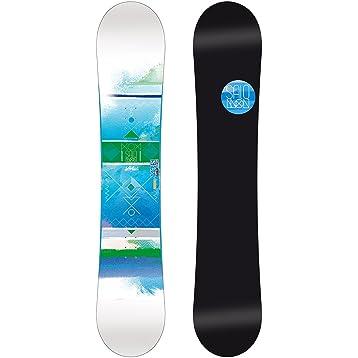 snowboard salomon [Test Vergleich ] Kaufberatung 2020