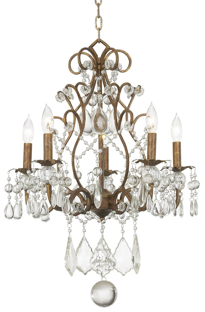 vs chandelier effortless save blog chandeliers splurge beaded style