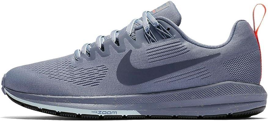 Nike - Zapatillas de running de Material Sintético para mujer