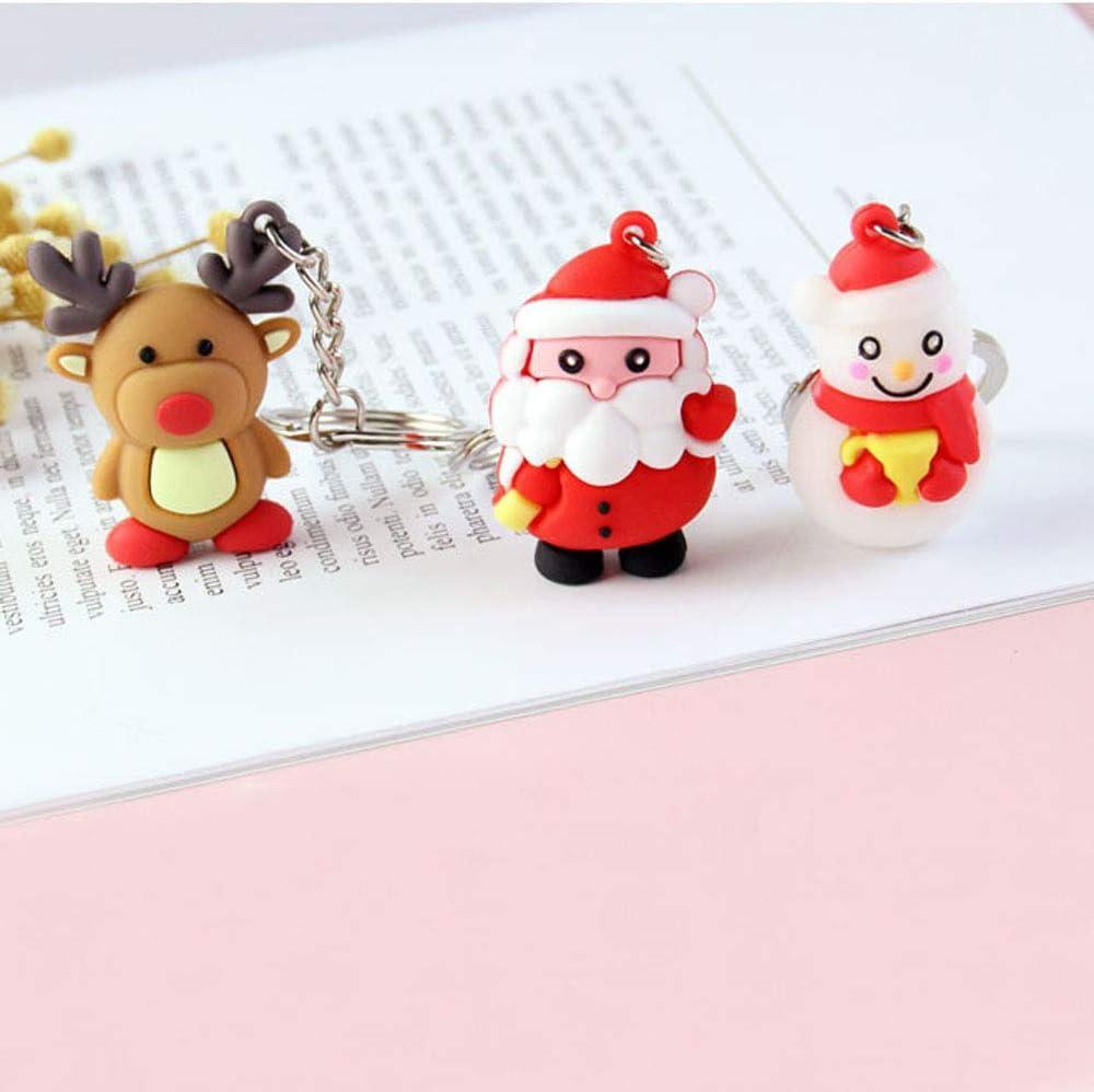 Puckator Palla di Vetro con Neve nataliza Procione di Natale Idea Regalo