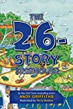 Download The 26-Story Treehouse: Pirate Problems! (The Treehouse Books) in PDF ePUB Free Online