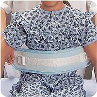 Cinturón Sujeción Cama Transpirable Confort