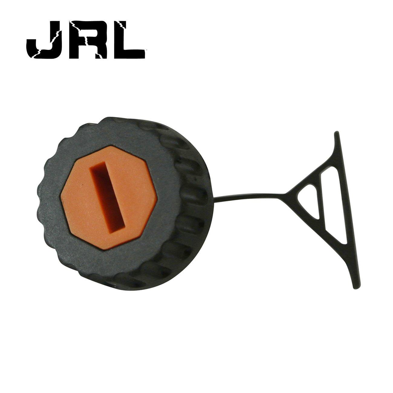 Gas Fuel Cap Oil Cap for STIHL 020 021 023 024 025 026 028 034 036 038 Parts