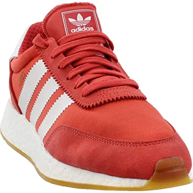 a9b3a4f376 Amazon.com | adidas Womens I-5923 Athletic Shoes | Fashion Sneakers
