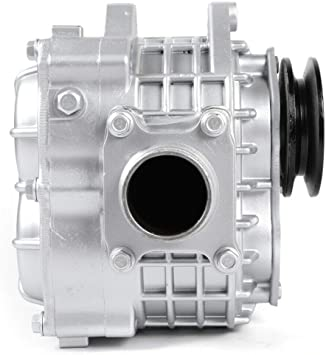 Supercharger Turbocharger Remanufactured AMR500 Mini Roots Car ...