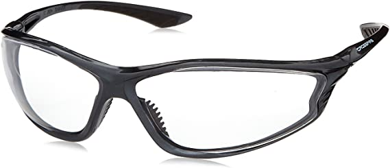Amazon Com Crossfire 3464 Safety Glasses Sports Outdoors