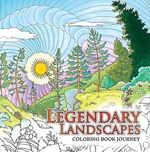 Colorworth Publishing On Amazonca Marketplace