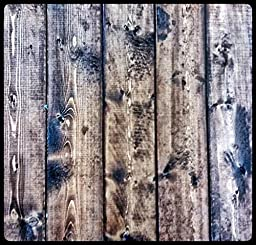 Primitive Panels Add Charm to Your Plain Walls, Furniture, and More