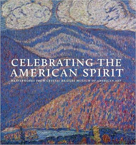 Celebrating-the-American-spirit-:-masterworks-from-Crystal-Bridges-Museum-of-American-Art