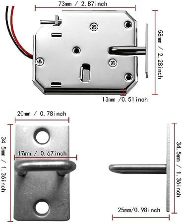 /Pompe rotative /à palette fluid-o-tech 300/LT//H Avec Bypass Novacqua/