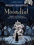 Moondial (Faber Children's Classics)