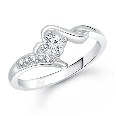 silver rings for girls with price wwwpixsharkcom