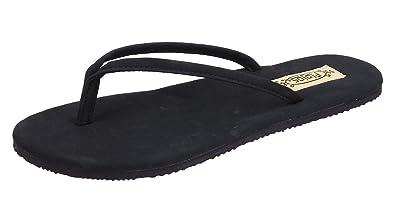 7e931fcd7778 Flojos Women s Fiesta Flip Flops Sandals 197 (11