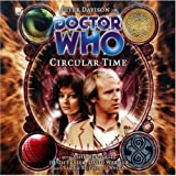 Circular Time (Doctor Who)