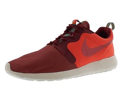344d10607ff3 ... denmark nike roshe one hyperfuse mens shoes size 12.5 0d68c 8ba07