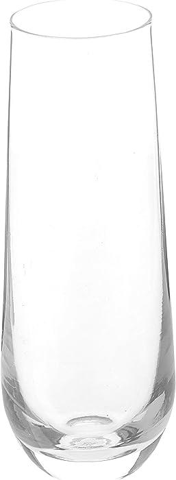 Top 10 Kenmore Dishwasher 665 Element