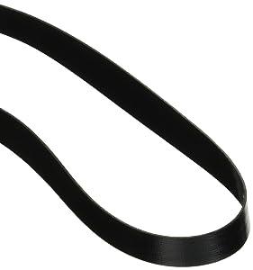 Eureka Drive Type R Belt