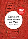 Comment nous vivrons sur Mars par Stephen L. Petranek