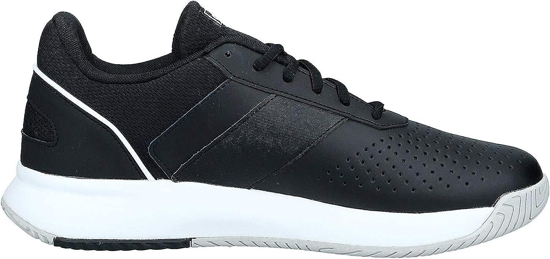 adidas Courtsmash, Zapatillas de Tenis para Hombre