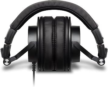Presonus Hd9 Hp4 Paket Professional Monitoring Bundle Musikinstrumente