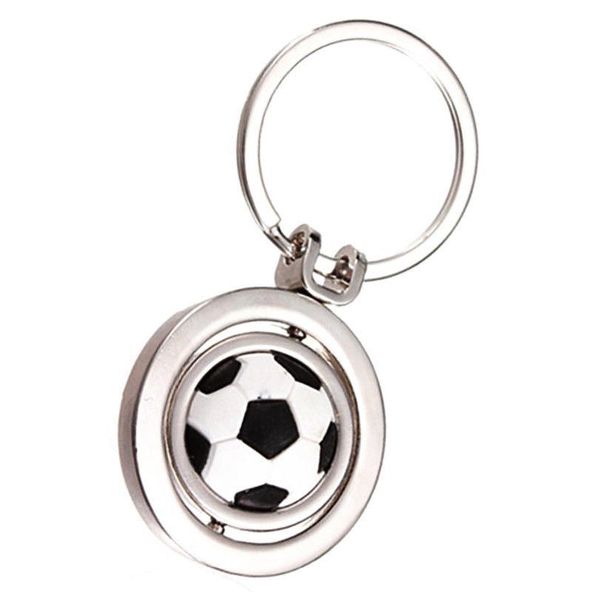 Llavero de fútbol 2018, diseño de Copa del Mundo de fútbol ...