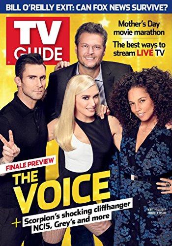 tv-guide-magazine