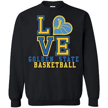 Amazon.com: Hensley colección dorado Estados baloncesto ...