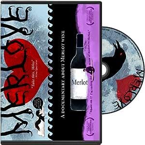 Merlove ~ a Documentary About Merlot Wine