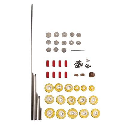 61kQgXj3DcL._SX425_ amazon com bqlzr flute repair parts tool maintenance kit screws