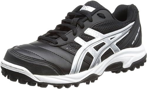 asics field hockey shoes