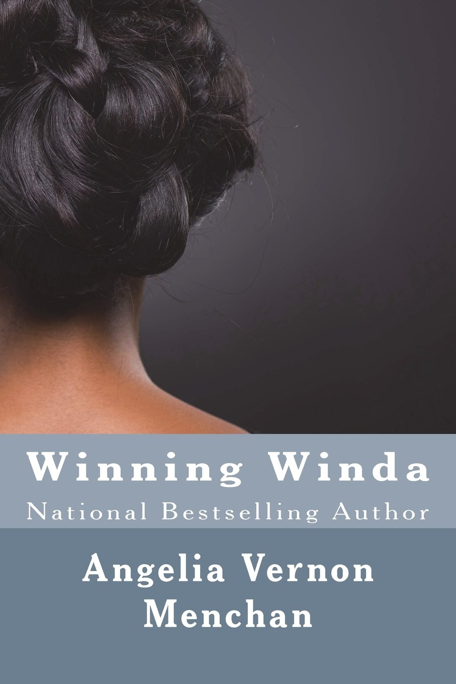 Winning Winda ebook