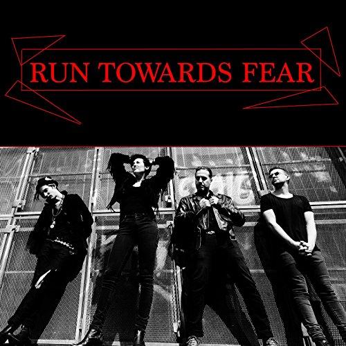 Run Towards Fear