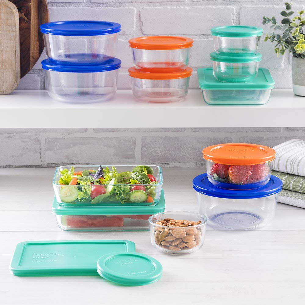 pyrex-simple-meal-storage-glass-24-set