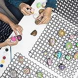 Penguin Art Supplies Arts and Crafts Drying Racks